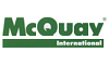 McQuay International